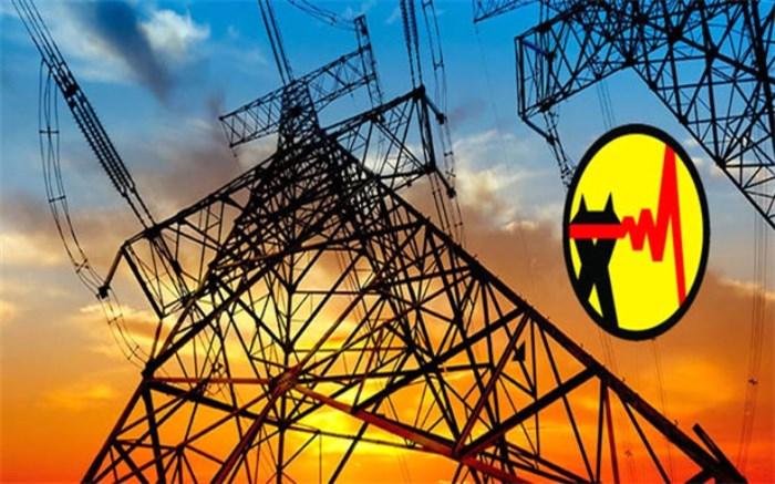 به آغاز به کار کمیته پایش مصرف برق سازمان ها و ادارات در تهران