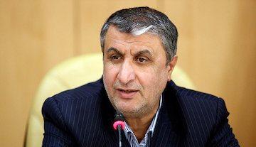 عملیات اجرایی 110 هزار واحد اقدام ملی در هفته دولت
